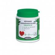 Pilulier réponse cardiovasculaire aristée 90 gelules