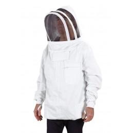 Blouson apiculteur pro avec...