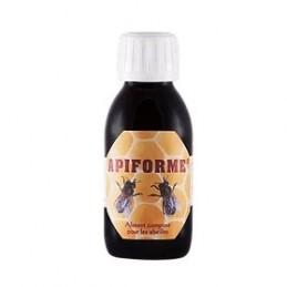 APIFORME®