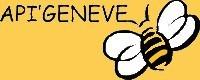 API'Genève